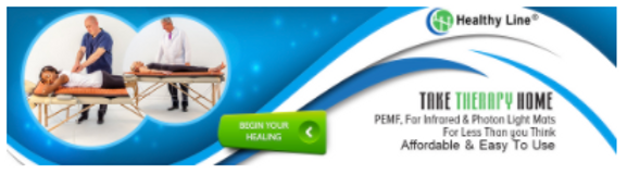 Healthyline Banner.png