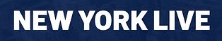 New York LIve logo.png