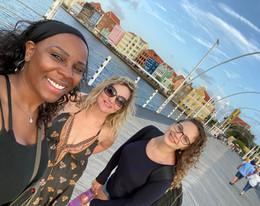 Bonaire,_Aruba_and_Curaçao_4.jpg