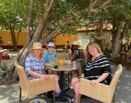 Bonaire,_Aruba_and_Curaçao_.JPG
