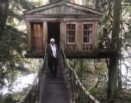 Washington Treehouse2.jpg