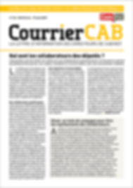 108-COURRIERCAB-couv.jpg
