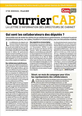 108-COURRIERCAB-couv.jpg