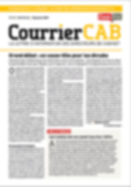 102-COURRIERCAB-couv.jpg