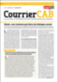 114-COURRIERCAB-couv.jpg