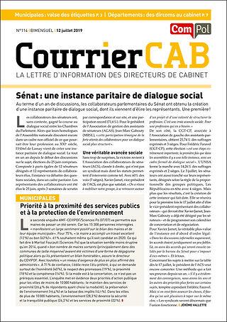 114-COURRIERCAB-couv.jpg