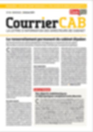 104-COURRIERCAB-couv.jpg