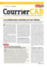 CouvCab_92-site.jpg