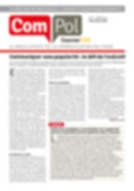 COUV-COMPOL-99-WEB.jpg