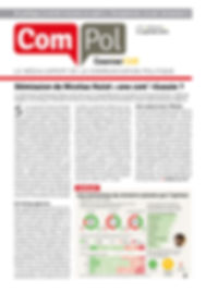 COUV-Compol-93.jpg