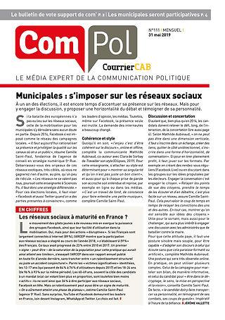 111-COMPOL-couv.jpg