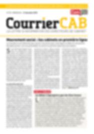 COUV_cc_100-WEB.jpg