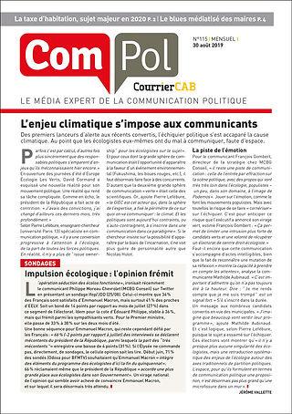 COUV-Compol-115+.jpg