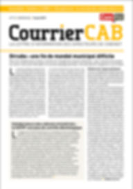 112-COURRIERCAB-couv.jpg
