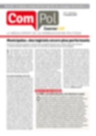 COUV-COMPOL-97-WEB.jpg