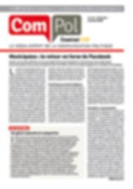 COUV COMPOL 103-1000px.jpg