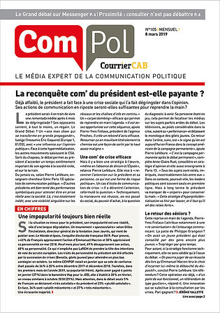 105-COMPOL-couv.jpg