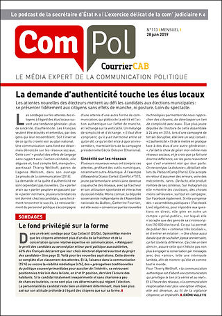 113-COMPOL-couv.jpg