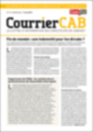 110-COURRIERCAB-couv.jpg