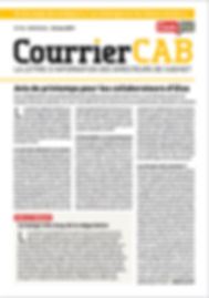 106-COURRIERCAB-couv.jpg