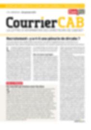 CouvCab_94-site.jpg