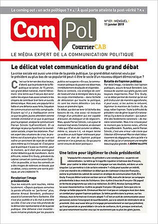 101-COMPOL-couv.jpg