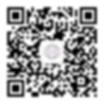 qrcode_for_gh_53bd9ef1f0ed_344.jpg