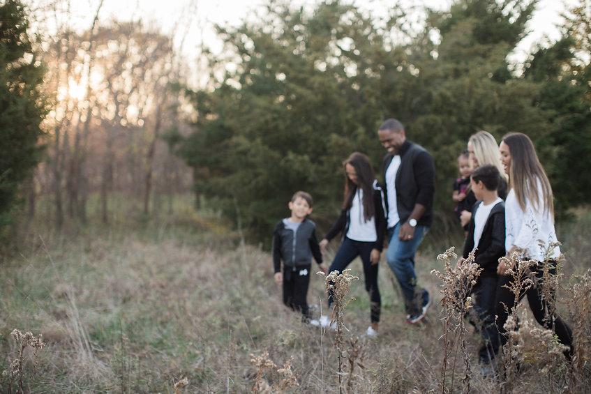 Christian Marriage Family Advice Podcast