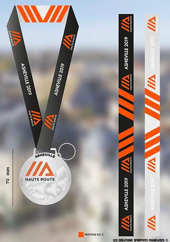 Medaille_Marathon.png