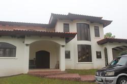 Tagaytay Highlands - Wee Residence