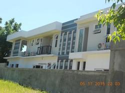 San Pedro Laguna