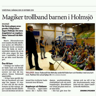 Holmsjö.jpg
