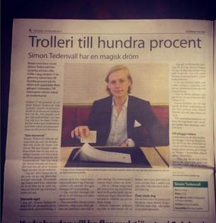 Tidning.jpg