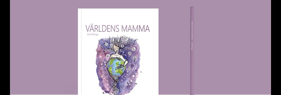 Världens Mamma
