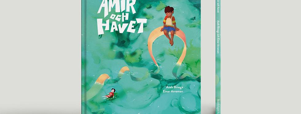 Amir och Havet