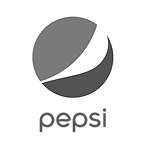 Pepsi_logo1.png