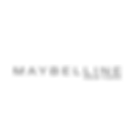 Maybelline Logo.png