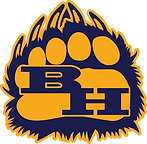 Bruin Paw.png