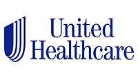 United Logo.jpeg