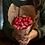 Thumbnail: Mandala Flower Petals