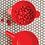 Thumbnail: Rührschüssel & Sieb Set
