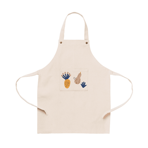 Fruiticana Kids Apron