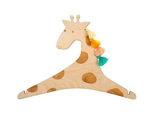 Giraffe Hangers