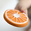 Thumbnail: Clementino die Orange