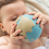 Thumbnail: Earthy the World Ball