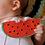 Thumbnail: Wally the Watermelon