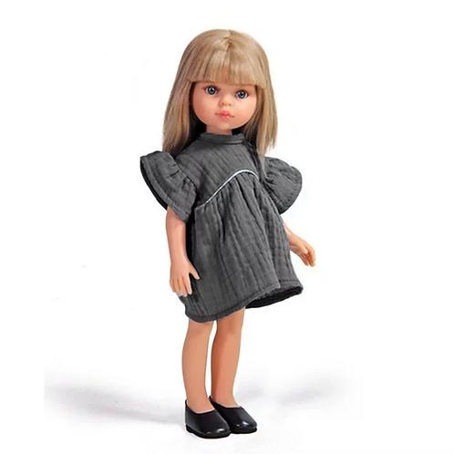 Amiga Carla Daisy Puppe