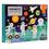 Thumbnail: Magnetisches Spielset Weltraum