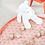 Thumbnail: Soft Animal Faces Playmat Bag