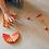 Thumbnail: Mandala Orange Cone